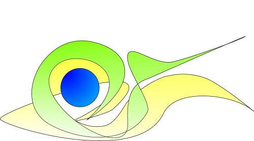 KreativArts4You